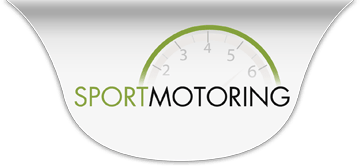 Sport Motoring - Decatur, GA. logo
